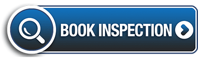 Book an Inspections